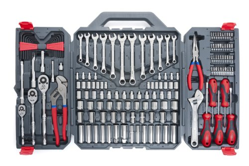 Top 10 Crescent Tool Set – Tool Sets