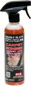 P&S Detailing Products G320P Carpet Bomber Upholstery Cleaner Pint