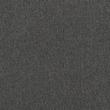 20 oz. Do-It-Yourself Boat Carpet – 8′ Wide x Various Lengths Choose Your Color & Length Graphite, 8′ x 15′