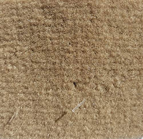 8′ Wide x Various Lengths Choose Your Color & Length Sand, 8′ x 15′ – 20 oz. Do-It-Yourself Boat Carpet