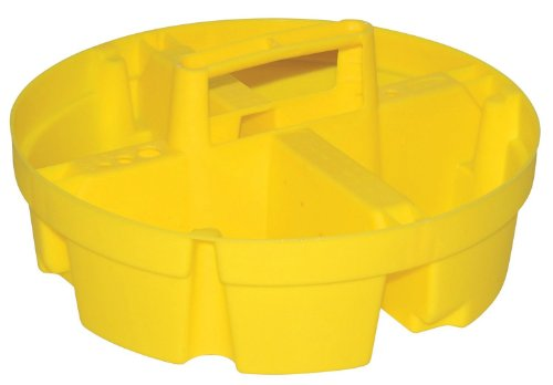 Top 10 5 Gallon Bucket Organizer Trays – Tool Trays