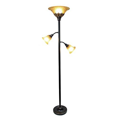 Top 10 Elegant Designs Floor Lamp – Floor Lamps