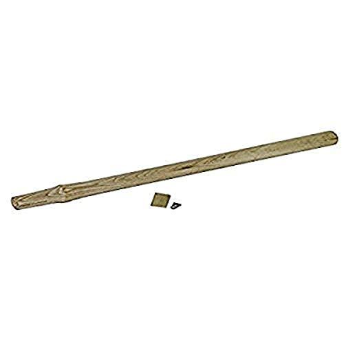 Top 8 Sledge Hammer Handle – Sledgehammers