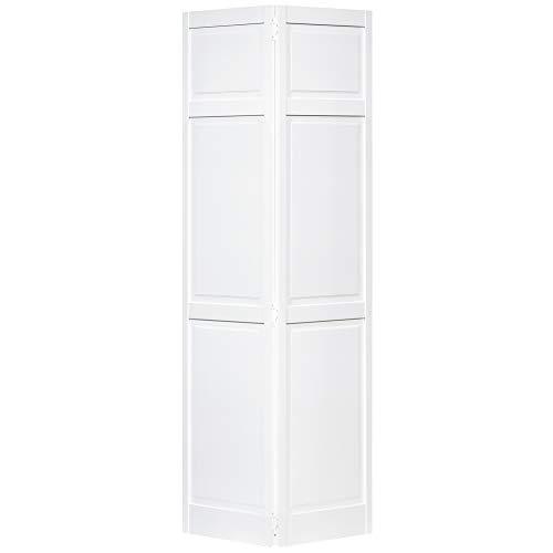 Top 10 Closet Doors for Bedrooms – Multifold Interior Doors