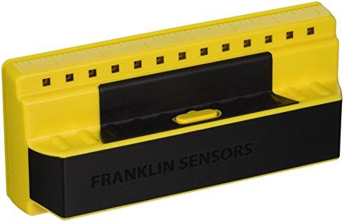 Top 9 Stud Finder Franklin – Stud Finders & Scanners