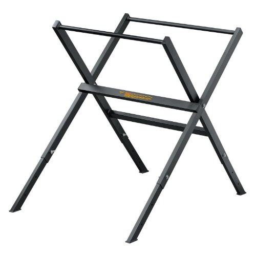 Top 7 Tile Saw Stand – Tile & Masonry Saw Accessories