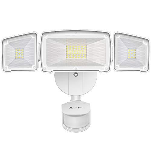 Top 10 Motion Sensor Light Outdoor Dusk to Dawn – Flood Lights