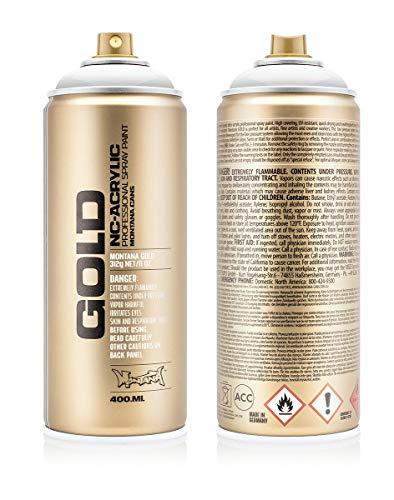 Top 9 Transparent Spray Paint – Spray Paint