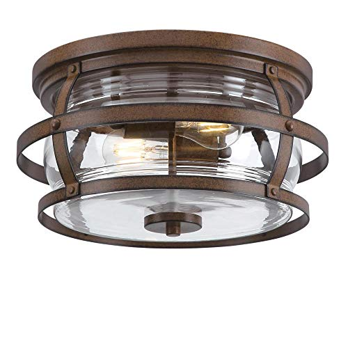Top 10 Arts and Crafts Ceiling Light – Close To Ceiling Light Fixtures