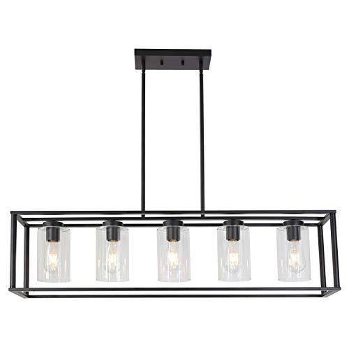 Top 10 Dining Room Lighting – Chandeliers