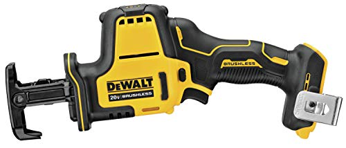 Top 10 one handed Reciprocating Saw – Power Reciprocating Saws