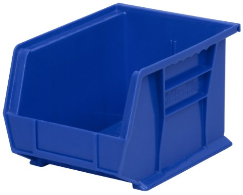 Top 10 Akro Mills Storage Bins 30239 – Bucket Tool Organizers