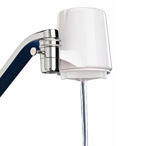 Top 10 Culligan Faucet Water Filter – Faucet Mount Water Filters