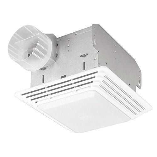 Top 10 Bathroom Fan Light – Electronics Features