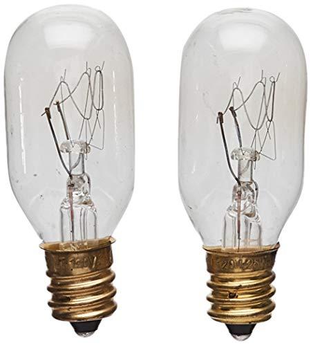 Top 8 Makeup Mirror Light Bulbs – Incandescent Bulbs