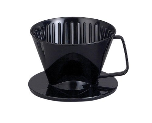 Top 8 10 oz Plastic Cups – Reusable Coffee Filters