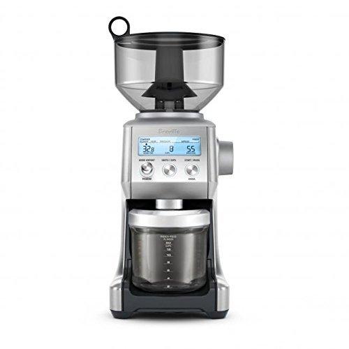Top 9 Coffee Maker with Grinder – Burr Coffee Grinders
