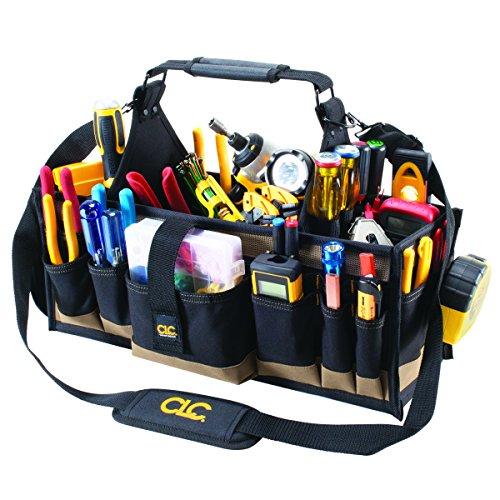 Top 10 Florida Coast Tool Bag – Tool Bags