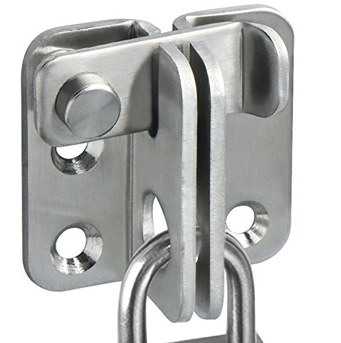 Top 10 Latches and Locks – Gate Latches